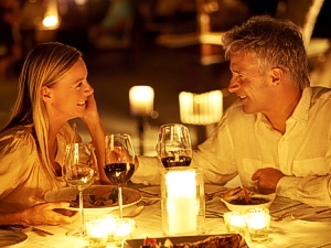 Ultimate Romance Package - 2 night stay - $599 per night